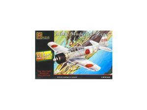 8409 1/48 E-Z Snapz A6M2 Zero PGHS8409 PEGASUS HOBBIES