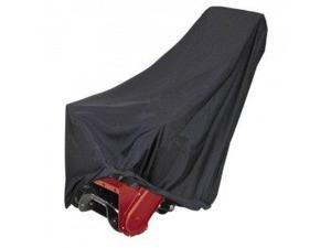 Classic Accessories 52-067-010405-00 Single Stage Snow Thrower Cover 52-067-010405-00