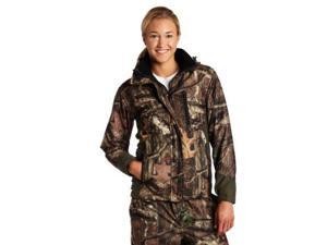 Yukon Gear Womens 3N1 Parka 056623