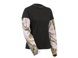 Yukon Gear 2Fer Hunting T-Shirt 078038