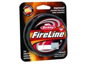 Berkley Fireline Original Fishing Line 121453