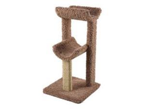 Ware Kitty Tower - Small WARE01138 WARE MANUFACTURING INC