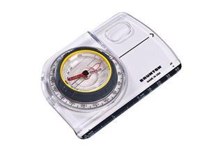 Brunton TruArc 5 Base Plate Compass BN91575