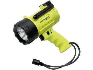Browning High Noon 700-lumen Spotlight Yellow 3717790 BR7790
