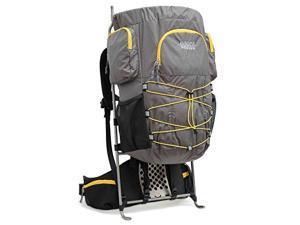 Vargo Ti-Arc Backpack VR443