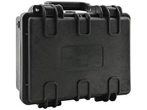 Shoreline Marine Waterproof Box 127709