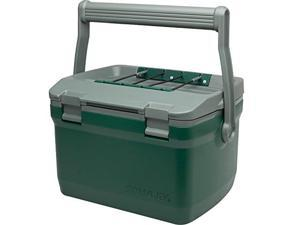 Stanley Adventure Cooler 4002756