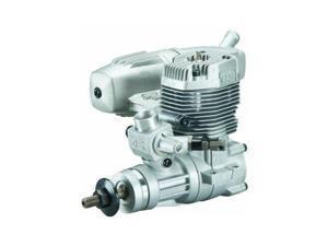OS Engines 15612 55AX ABL 40K E3071 Engine OSMG0557
