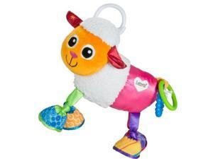 Lamaze Play & Grow, Shearamy the Sheep LC27551 LAMAZE