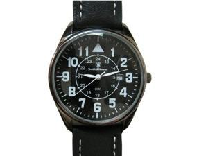 Smith & Wesson Sww-6063 Smith & Wesson Civilian Watch