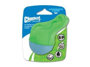 Chuckit! Amphibious Toy 188101 Canine Hardware