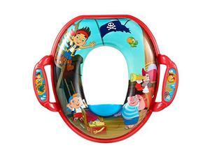 The First Years Jake and The Neverland Pirates Potty Ring Y10246CA1
