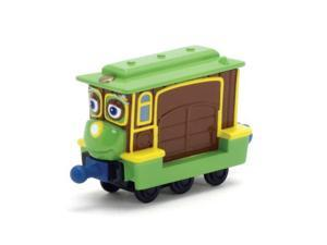 Chuggington StackTrack Zephie LC54008A TOMY