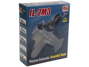 EASY MODELS 36412 1/72 II-2M3 White 24 EYMS6412