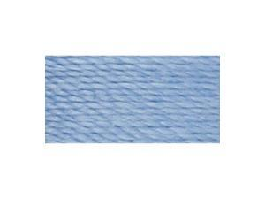 General Purpose Cotton Thread 225 Yards-Medium Blue