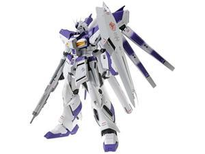 Bandai Hobby MG 1/100 RX-93-2 Hi-Nu Gundam Ver.KaChars Counterattack Model Kit BANS2078