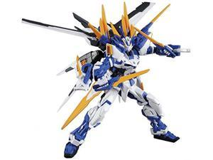 Bandai Hobby MG Gundam Astray Blue Frame D Action Figure BANS4359