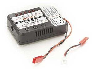 Heli-Max 1S LiPo Battery Charger 230Si Quadcopter HMXP2024 HeliMax