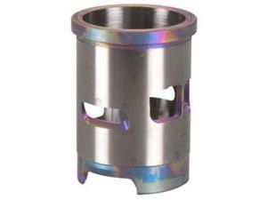 OS Engine 29073120 Cylinder Liner 91HZ-R Speed 3D OSMG5348 O.S. ENGINES