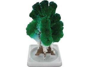 Toysmith Mystical Tree Kit 8309 8309