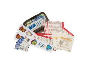 Safety 1st Compact First Aid Kit, Dupont Circle IH214