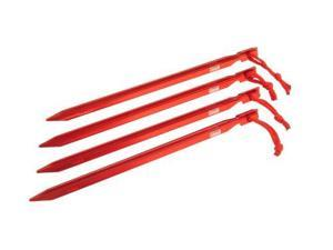 Coleman Heavy Duty Tent Stakes 2000016450 COLEMAN