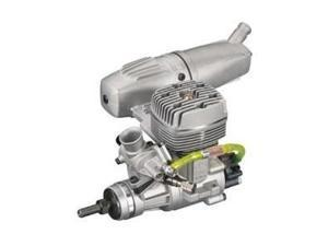 O.S. Engines 10cc Gasoline Engine OSM3A400 OSMG1510 OS Engines