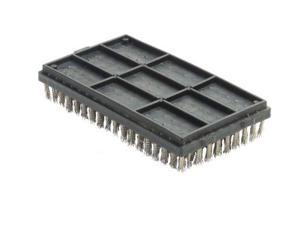 Charcoal Companion Compact Grill Brush Replacement Head CC4068 CHARCOAL COMPANION