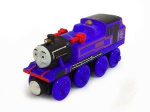 Thomas Wooden Railway - Belle FRPU4382 FISHER-PRICE
