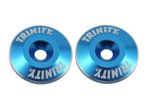 Trinity Wing Mount Washers TRITEP3051 TRIC3051