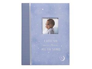 Carters Memory Book, Wish Upon a Star B2-16232