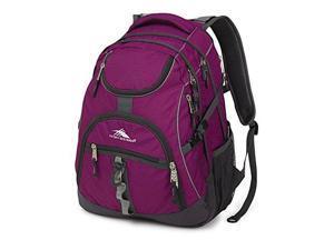 High Sierra Access Backpack 53671-780