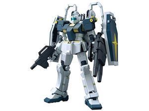 "Bandai Hobby HGTB GM Anime Color ""Gundam Thunderbolt"" Action BANS7599"