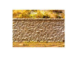 HO/O Random Stone Wall CHO8302 CHOOCH ENTERPRISES INC.