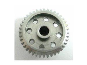 64 Pitch Pinion Gear, 48 Tooth TRIC4148 TRINITY