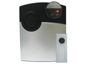 Dakota Alert 1000 Wireless Door Chime Kit (DC-1000)