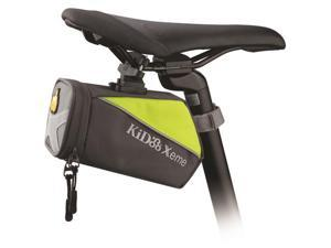KiDooo XEME Seat Bag (Large)