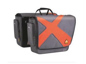 KiDooo XEME Saddle Bag / Pannier (Small)
