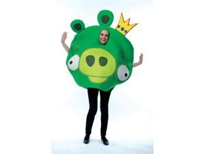 Adult King Pig Angry Birds Costume by Paper Magic Group 6751811