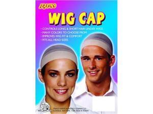 Wig Cap Franco American Novelties 24570