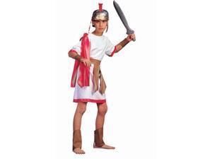 Child Gladiator Costume RG Costumes 90027