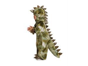 Toddler & Child T-Rex Costume by Princess Paradise 4631CH