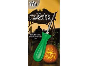 Pumpkin Carving Saw by FunWorld 94605