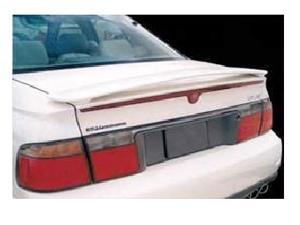 Cadillac Seville 1998-2004 Custom Rear Spoiler Painted JSP 339031