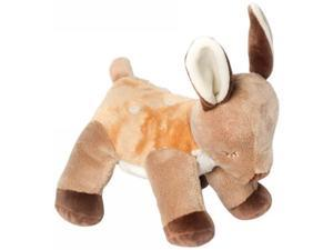 "Woodland Friends Fawn 8"" by North American Bear - 6635"