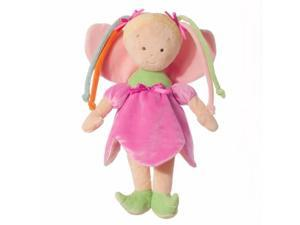 "Little Fairy Princess 14"" by North American Bear - 6610"