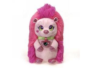 Sparkle Starz Ruby Pink Hedgehog by Fiesta - A53388