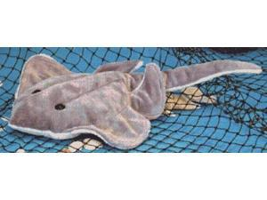 """Sting Ray 12"""" by Wishpets - 02218"""