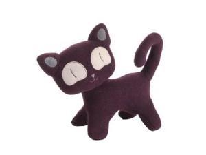 "Hasumi Cat 10"" by Gund - 4054191"