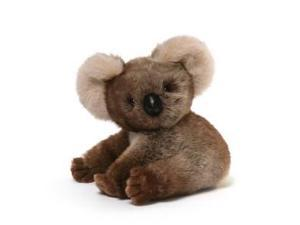 "Thurlow Koala Bear 8.5"" by Gund - 4054142"